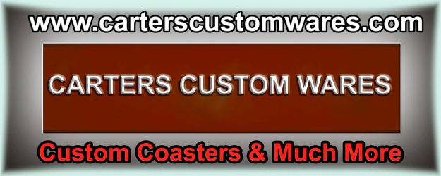 Carters Custom Wares