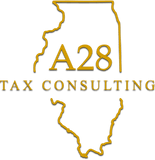 A28 Tax Consulting