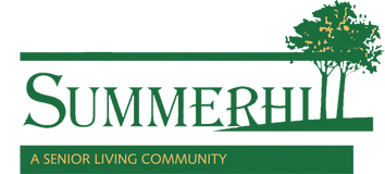 summerhillseniorcommunity.com
