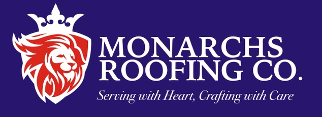Monarchs Roofing Co.