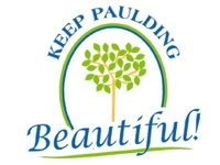 KEEP PAULDING BEAUTIFUL
