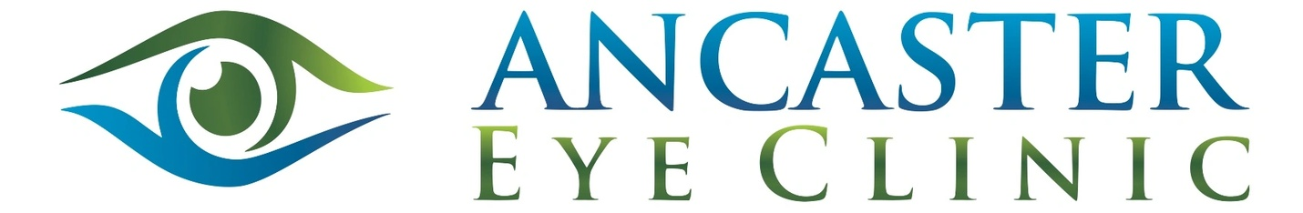 Ancaster Eye Clinic
