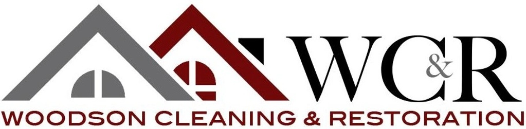 Woodson Cleaning & Restoration