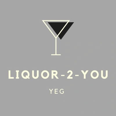 Liquor-2-You YEG