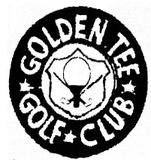 Golden Tee Golf Club