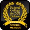 NCDD National College of DUI Defense