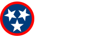 TACDL Tennessee Association of Defense Lawyers