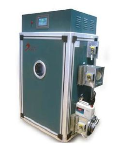 ZCS-Series Dehumidifiers; Designed for Glove Boxes with ultra-low dew point (-60C -80C) requirements