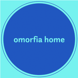 Omorfia Home Ltd