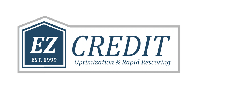 EZ CREDIT REPAIR, LLC