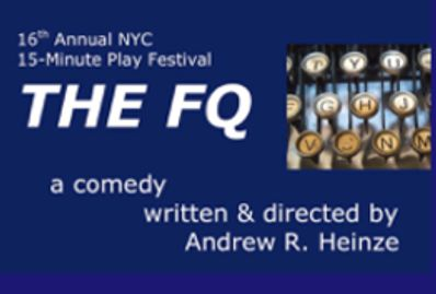 the play The FQ