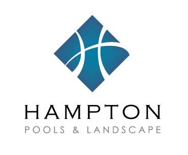 Hampton Pools & Landscape