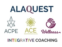 Alaquest Center for Performance Excellence