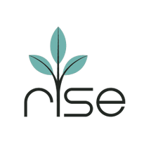 The Rise Fulfillment Network