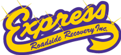 Express Roadside Recovery Inc