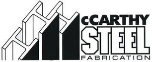 McCarthy Steel Fabrication