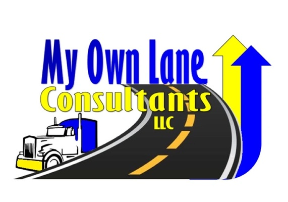 My Own Lane Consultants LLC