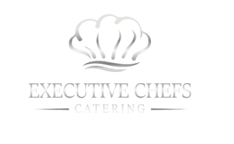 Executive Chefs Catering