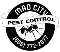 Mad City Pest Control
