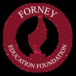Kroger Forney Tx >> DONATE   Forney Education Foundation