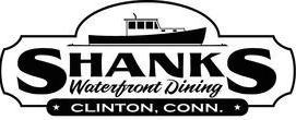 Shanks Waterfront Dining