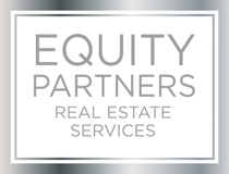 EQUITY PARTNERS Real Estate Services