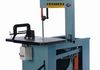 Vertical Band Saw EF 1459