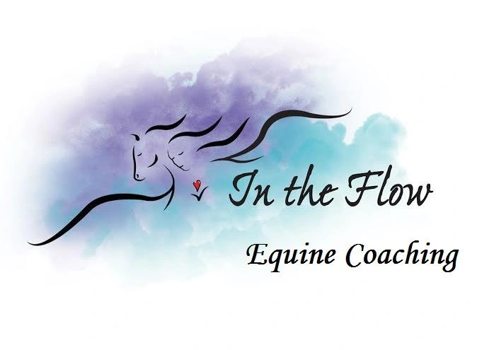 In The Flow Equine Coaching