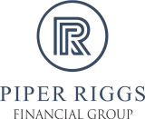 Piper Riggs Financial Group