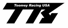 Toomey Racing USA