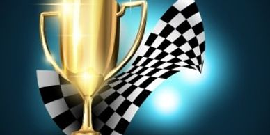 Chess Announcing TCEC Cup 2018