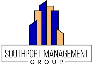 Southport Management Group