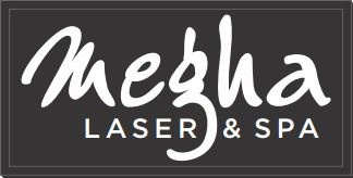 Megha Laser and Med Spa