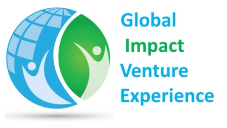 Global Impact Venture Experience
