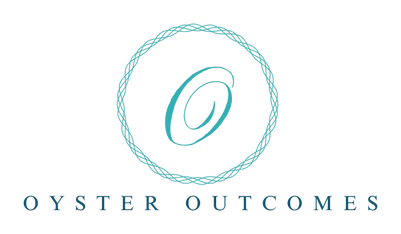 Oyster Outcomes