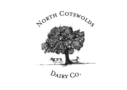 North Cotswolds Dairy Co