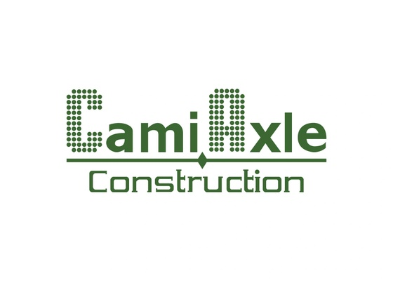 Cami-Axle Construction, Corp.