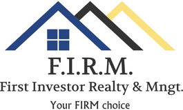 First Investor Realty and Management