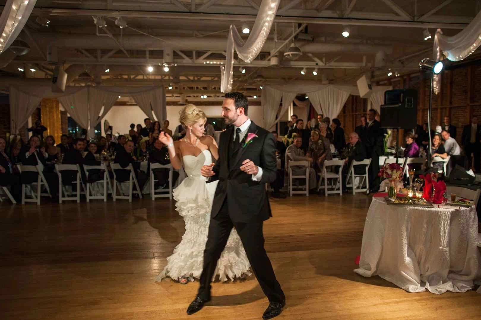 Beginning Ballroom Baltimores Choice From First Dance To Forever Lessons For Weddings Special Events Or Just Fun