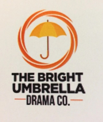 Bright Umbrella Drama Co
