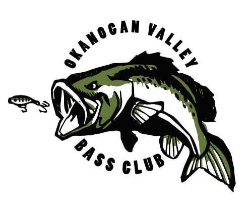 Okanogan Valley Bass Club