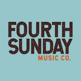 Fourth Sunday Music Co.