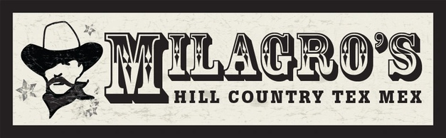 Milagros Hill Country Tex Mex