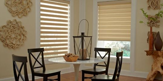 Best Blinds Window Treatments Blinds