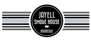 Jayell Smoke House