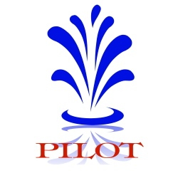 Pilot Specialty Group LLC