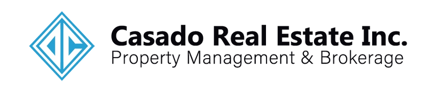 Casado Real Estate Inc.