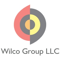 Wilco Group LLC