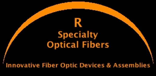 R Specialty Optical Fibers LLC