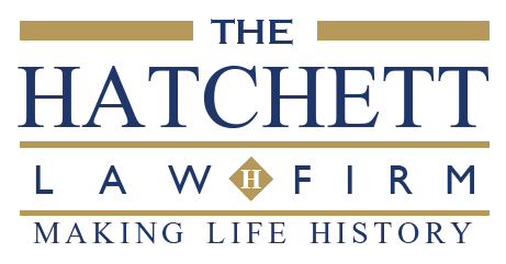 Hatchett Law Firm